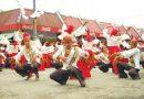 Cabatuan Festivals