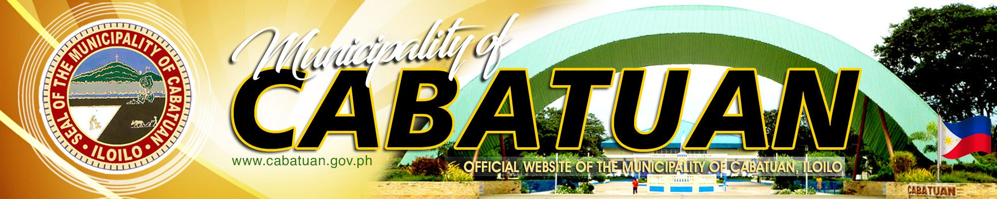 Municipality of Cabatuan